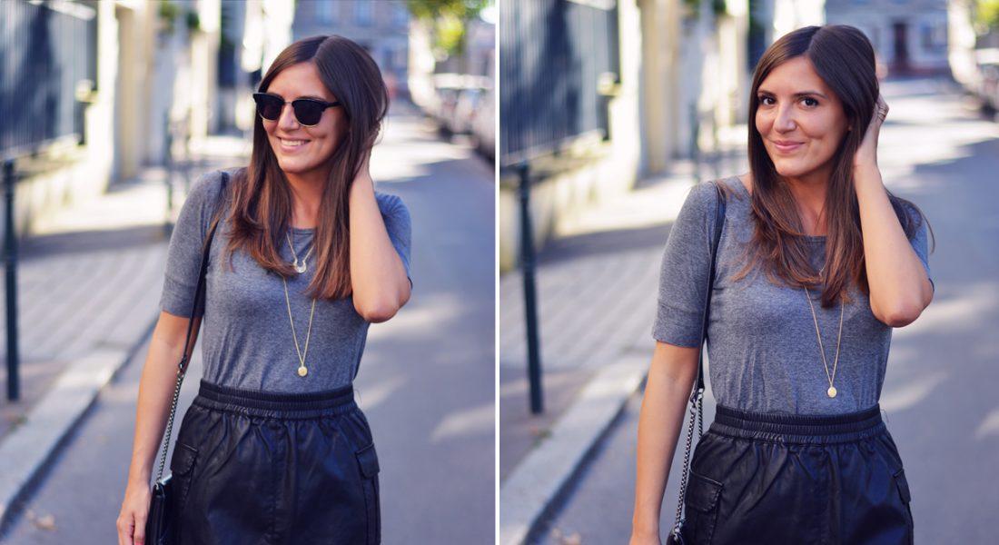 484492d5c03c3 Comment porter une jupe en cuir? – Votreboutiqueweb.com : blog ...