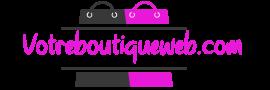 Votreboutiqueweb.com : blog shopping et mode